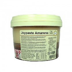 Joypaste Amarene - Visine 3...