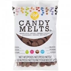 Candy Melts ciocolata cu...