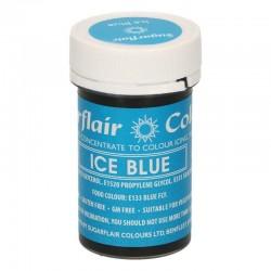 Colorant pastel Ice Blue...