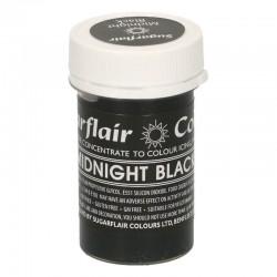 Colorant pasta Midnight...