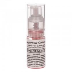 Sclipici Colorant Spray...