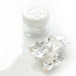 Foita de argint SK