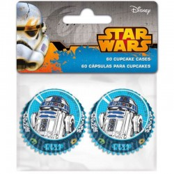 Mini chese Star Wars Stor