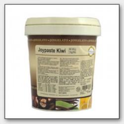 Joypaste Kiwi 1,2 kg Irca
