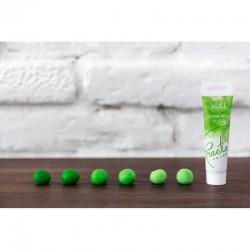 Colorant gel verde...