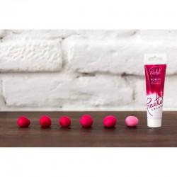 Colorant gel rosu Full-Fill...
