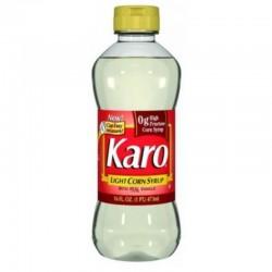 Sirop de porumb Light Karo...