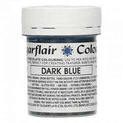 Colorant pentru ciocolata...