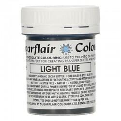 Colorant ciocolata Light...