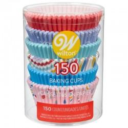 Set 150 chese Holiday Mix...