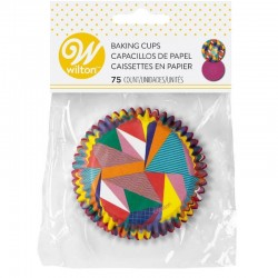 Set 75 chese Max Triangle...