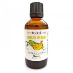 Extract banane African...