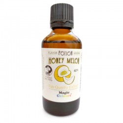 Extract Honey Melon Magic...