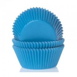 Set 700 chese no 3 albastre