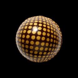 Sfere/mingiute din...