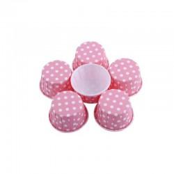 Chese mari roz cartonate...