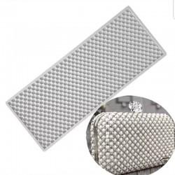 Mulaj silicon perle