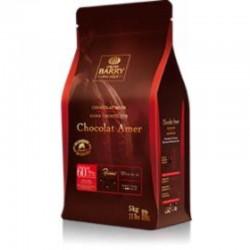 Ciocolata neagra Amer...