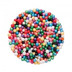 Sprinkles Mix 2mm - Dr...