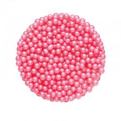 Sprinkles Roz 2mm - Dr...