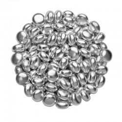 Sprinkles Bonbon Argintii -...