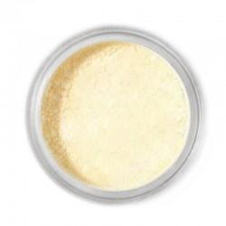 Dust Fundustic Cream 4g -...