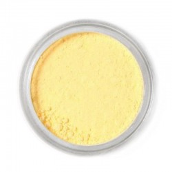 Dust Fundustic Light Yellow...