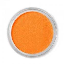 Dust portocaliu Fractal...