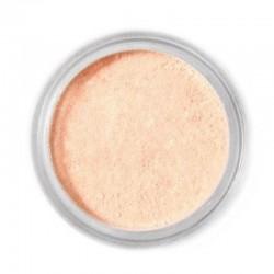 Dust roz Fractal Fundustic...