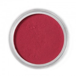 Dust Fundustic Wine Red 2g...