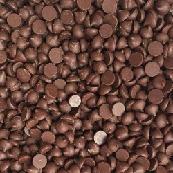Ciocolata cu lapte 30%...