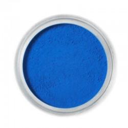 Dust albastru Fractal...