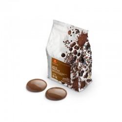 Ciocolata cu lapte Prestige...