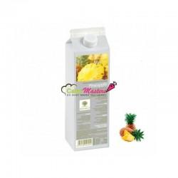Piure de ananas Ravifruit 1 Kg