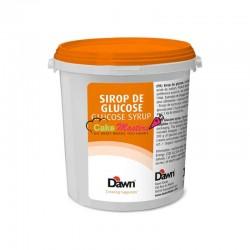 Sirop de glucoza Dawn 1 kg