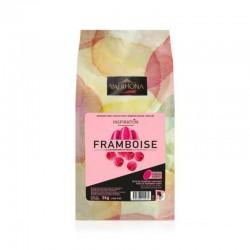 Ciocolata PREMIUM FRAMBOISE...