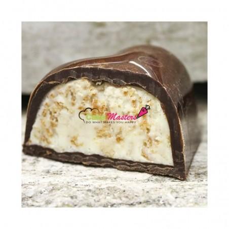 site- ul de dating alb ciocolată)
