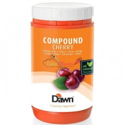 Dawn Compound Cherry -...