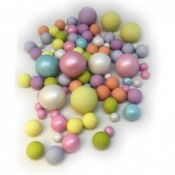 Sprinkletti Bubbles...