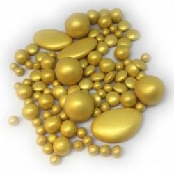 Sprinkletti Chocoletti Gold...