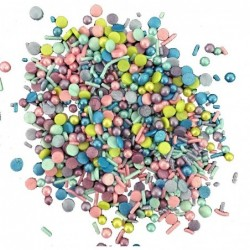 Sprinkletti Party Mix 100g