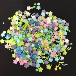 Sprinkletti Flower Power 100g