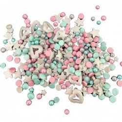Sprinkletti Unicorn 100g