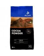 Cacao și unt de cacao